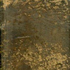 Libros antiguos: TRATADO DE DERECHO POLÍTICO. TOMO 2. Lote 149231382