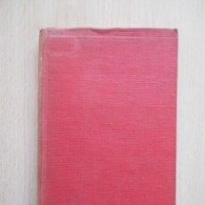 Socialism and co-operation, de Leonard S. Woolf