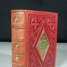 Libros antiguos: LOS ERUDITOS A LA VIOLETA. JOSÉ CADALSO. NUMERADO 231 DE 500. . Lote 152126726