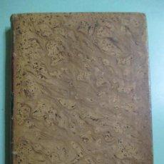 Libros antiguos: LEGISLACIÓN ESPAÑOLA, CÓDIGO CIVIL. Q. MUCIUS SCAEVOLA. SEGUNDO TOMO. MADRID 1896. Lote 155655238