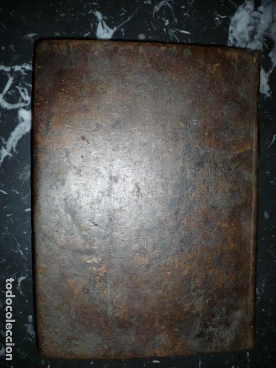 Libros antiguos: DECRETOS DEL REY DON FERNANDO VII Y LA REINA JOSEF MARIA DE NIEVA 1833 MADRID TOMO. 17 - Foto 18 - 162122794