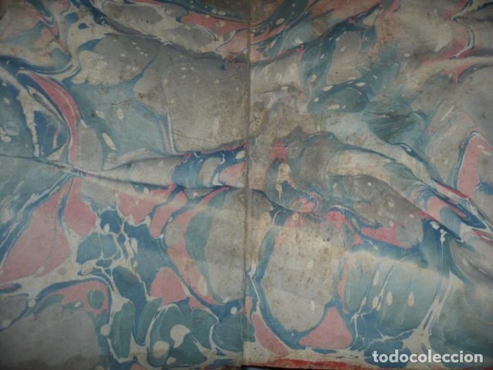 Libros antiguos: DECRETOS DEL REY DON FERNANDO VII Y LA REINA JOSEF MARIA DE NIEVA 1833 MADRID TOMO. 17 - Foto 16 - 162122794