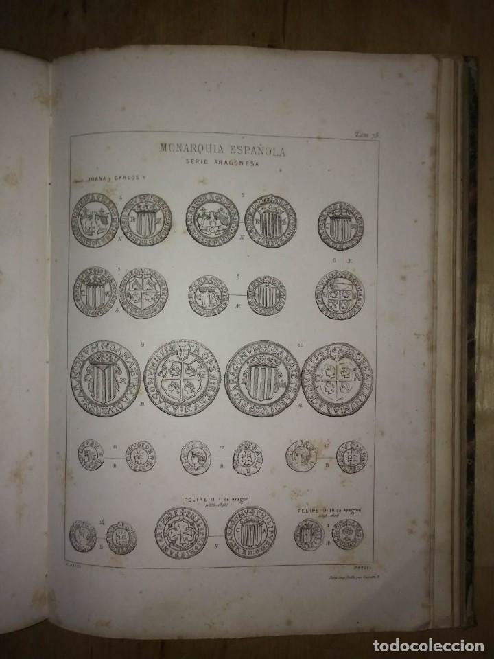 4 documentos de 1833, 1865 , 1866 y 1867 encuadernados en un solo tomo - 168428848