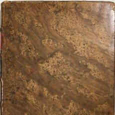 Libros antiguos: EL USUFRUCTO DE DERECHOS. JOAQUIN DE DALMASES Y JORDANA. REVISTA DE DERECHO PRIVADO. MADRID 1932.. Lote 168546012