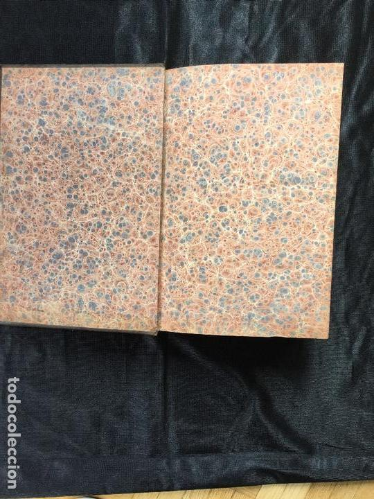 Libros antiguos: Las Siete Partidas. 1867. - Foto 6 - 168595900