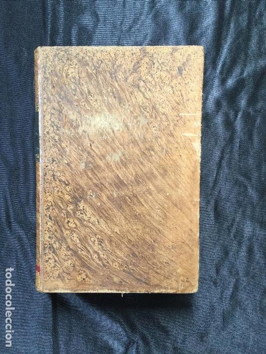 Libros antiguos: Las Siete Partidas. 1867. - Foto 7 - 168595900