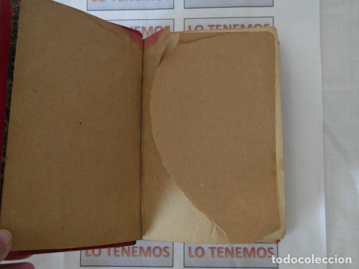 Libros antiguos: Libro Ley de enjuiciamiento criminal de 1882 - Foto 4 - 168714368
