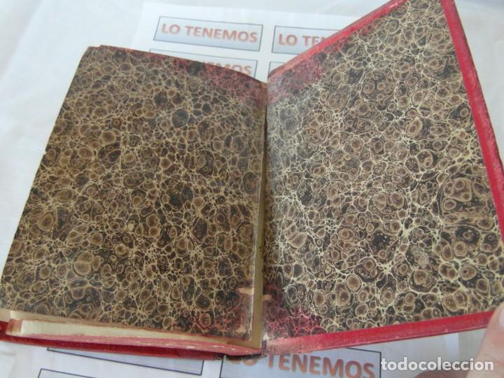 Libros antiguos: Libro Ley de enjuiciamiento criminal de 1882 - Foto 11 - 168714368