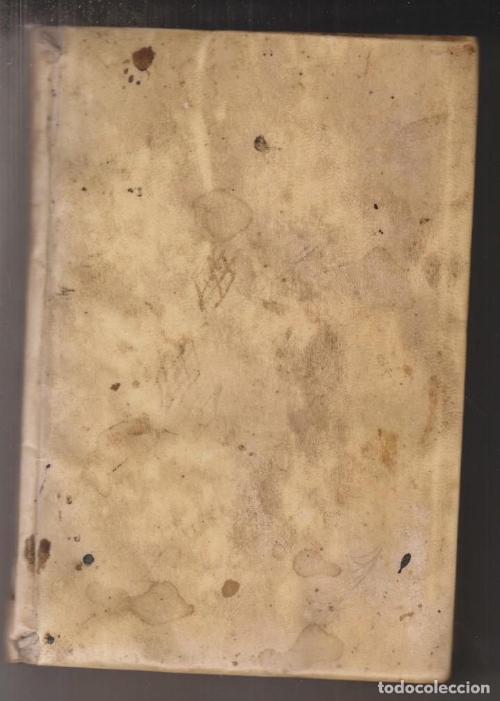 Libros antiguos: IGNACIO BES Y LABET: MANUAL DE COMERCIANTES. UTILÍSIMO PARA BANQUEROS, MERCADERES. IBARRA 1775 - Foto 2 - 172023904