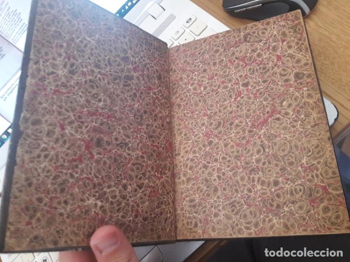 Libros antiguos: Instituciones de Justiniano, Ismael Calvo, ed. de Gongora, Madrid, 1903 - Foto 3 - 173208803