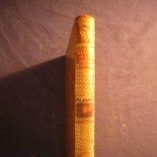 Libros antiguos: COLECCIÓN DE LOS DECRETOS Y ORDENES QUE HAN EXPEDIDO LAS CORTES GENERALES (TOMO III) (MADRID, 1813). Lote 174431244