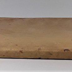 Libros antiguos: FRANCISCI SOLSONA ANGU-LARIENSIS NOTARII PUBLICI. BARCELONA. 1576.. Lote 175973383