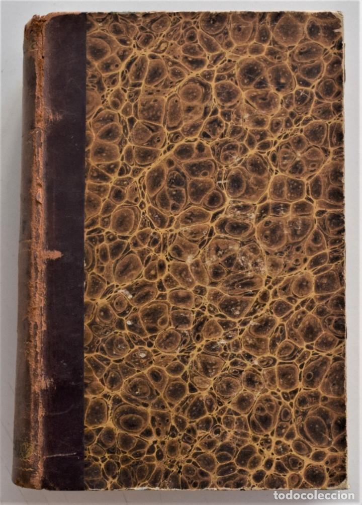 COLECCIÓN COMPLETA DE LOS RECURSOS DE CASACIÓN DEL 1º SEMESTRE DE 1875 - MADRID 1875 (Libros Antiguos, Raros y Curiosos - Ciencias, Manuales y Oficios - Derecho, Economía y Comercio)