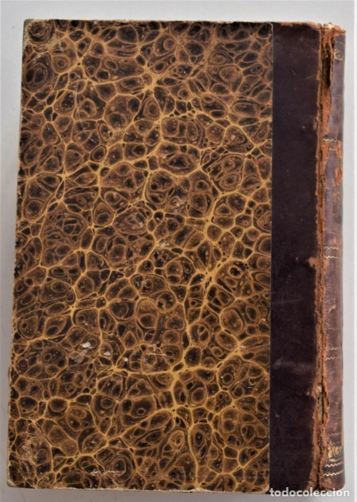 Libros antiguos: COLECCIÓN COMPLETA DE LOS RECURSOS DE CASACIÓN DEL 1º SEMESTRE DE 1875 - MADRID 1875 - Foto 3 - 176696057