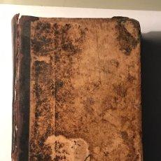 Libros antiguos: LEY DE ENJUICIAMIENTO CIVIL. MADRID, 1881 CÓDIGO CIVIL. Lote 177833717