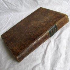 Libros antiguos: LEY DE ENJUICIAMIENTO CRIMINAL 1907 EL CONSULTOR DE LOS AYUNTAMIENTOS Y JUZGADOS MUNICIPALES. Lote 186215427