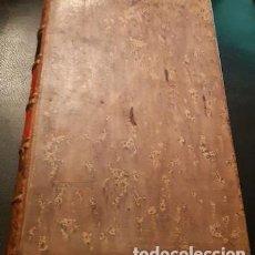 Libros antiguos: TRATADO DE LAS PRUEBAS EN DERECHO CIVIL Y DERECHO PENAL, POR E. BONNIER, TOMOS I Y II, 1914. Lote 187451836