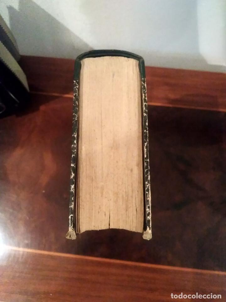 Libros antiguos: MANUAL DE HACIENDA MUNICIPAL- ABELLA - MADRID 1923 (Conserva desplegables) - Foto 6 - 189376058