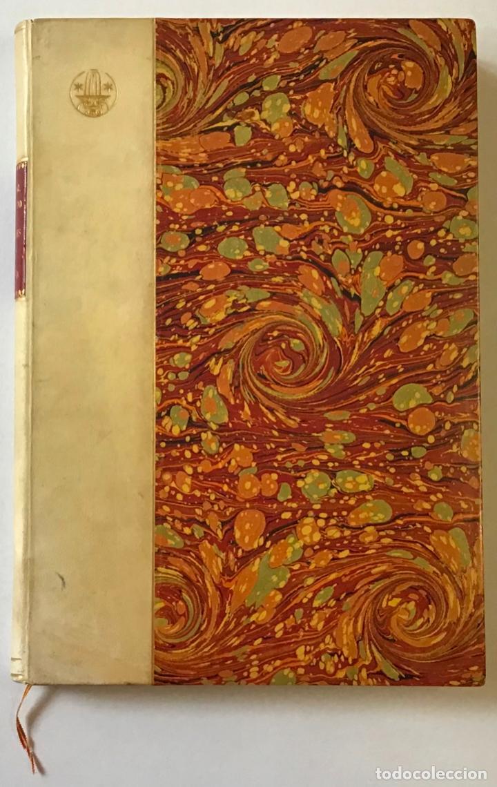 Libros antiguos: MEMORIAL PLEYTO NOBLES LAICOS DE CATALUÑA. IMPUESTOS. - Foto 7 - 189546728