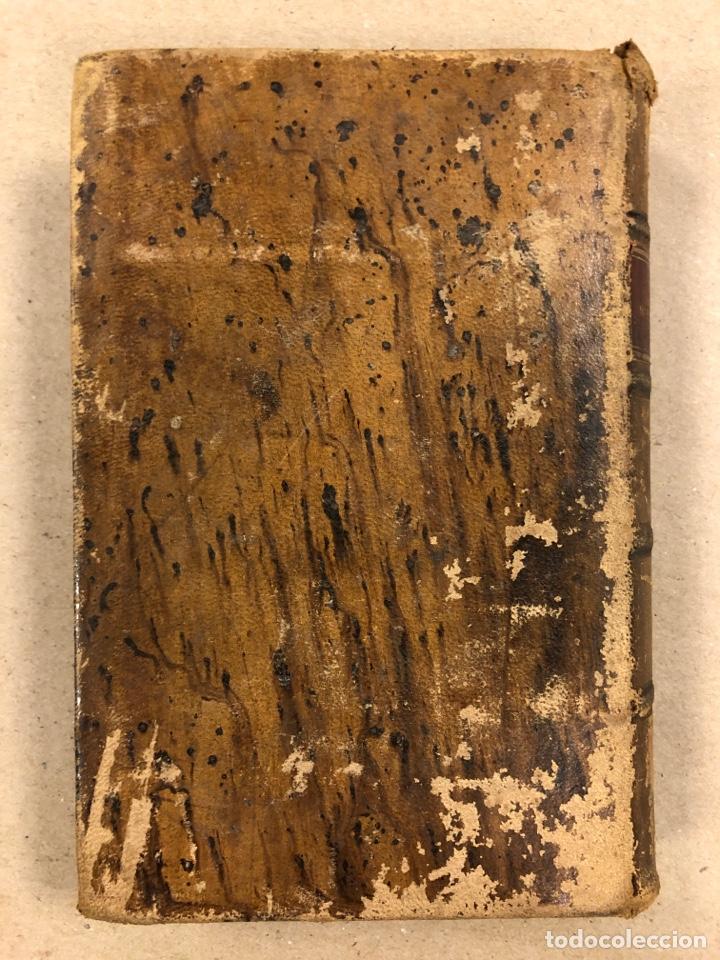 Libros antiguos: ELEMENTOS DE DERECHO INTERNACIONAL PRIVADO. MANUEL TORRES CAMPOS. LIBRERÍA DE FERNANDO FÉ 1906. - Foto 10 - 190176110
