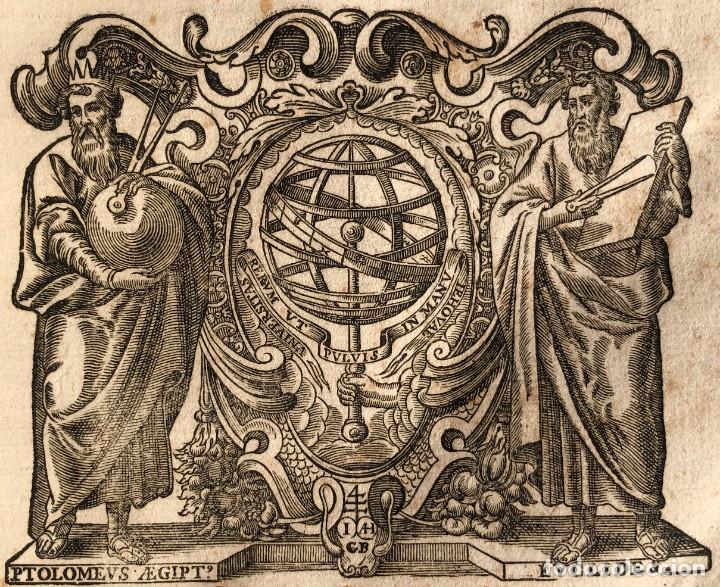 Libros antiguos: 1671 Derecho - Cuenca - Pergamino - Consilia sive responsa ivris - Valenzuela Velázquez - Foto 20 - 190805128
