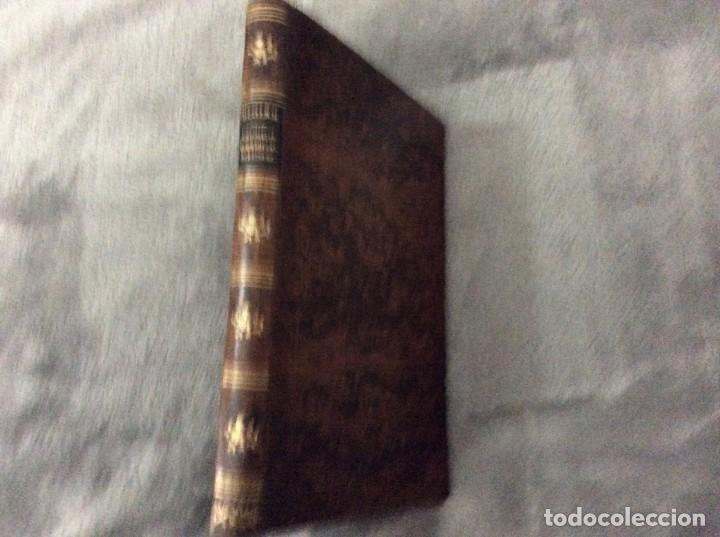 Libros antiguos: Codigo Commercial Portuguez + Repertorio Geral ou Indice Alphabetico do codigo Commercial portuguez - Foto 2 - 191354466