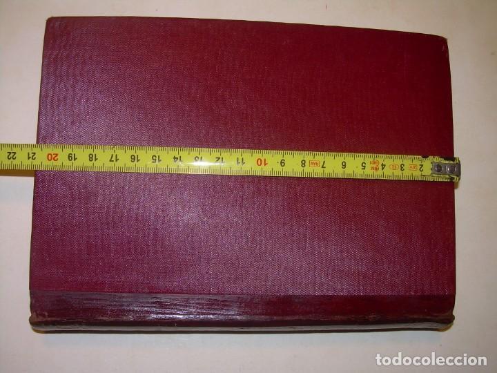 Libros antiguos: IMPORTANTE OBRA EN 4 TOMOS..USAGES DE CATALUÑA Y DEMAS DERECHOS....AÑO 1832 - Foto 21 - 194121355