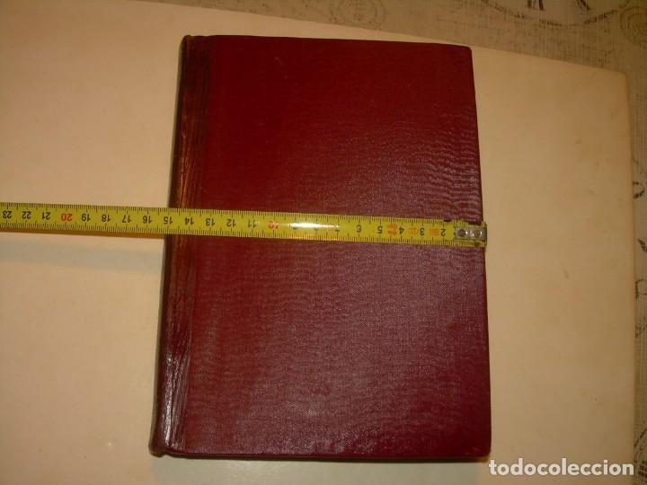 Libros antiguos: IMPORTANTE OBRA EN 4 TOMOS..USAGES DE CATALUÑA Y DEMAS DERECHOS....AÑO 1832 - Foto 22 - 194121355