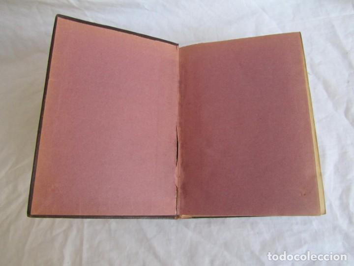 Libros antiguos: Legislación española Leyes mercantiles Carazony Granados Segovia 1935 - Foto 7 - 194218363