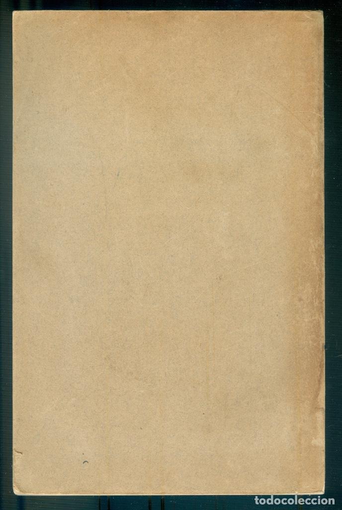 Libros antiguos: NUMULITE L1228 Philippine woods Luis J. Reyes Manila 1938 Maderas de Filipinas Falta portada - Foto 5 - 194238498