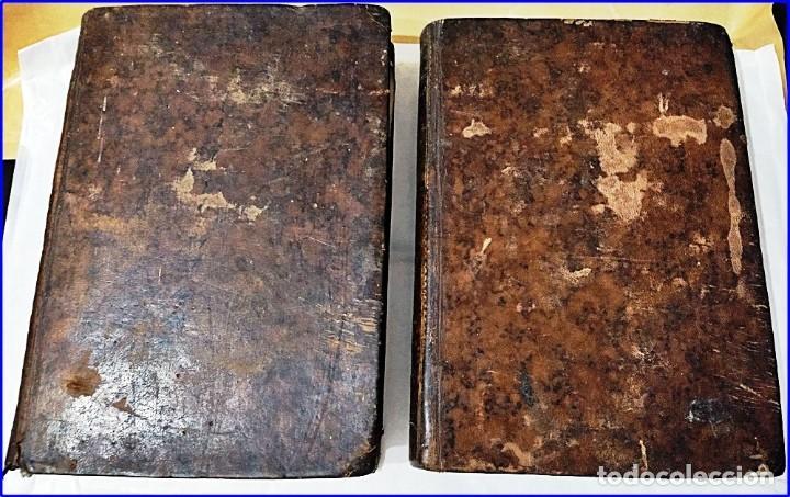 Libros antiguos: AÑO 1772: MADRID. LIBRERÍA DE JUECES. 2 VOLUM: MANCEBAS,MORISCOS,HECHICEROS,CATALUÑA EN LO JUDICIAL - Foto 29 - 194521381