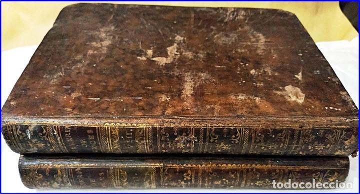 Libros antiguos: AÑO 1772: MADRID. LIBRERÍA DE JUECES. 2 VOLUM: MANCEBAS,MORISCOS,HECHICEROS,CATALUÑA EN LO JUDICIAL - Foto 32 - 194521381