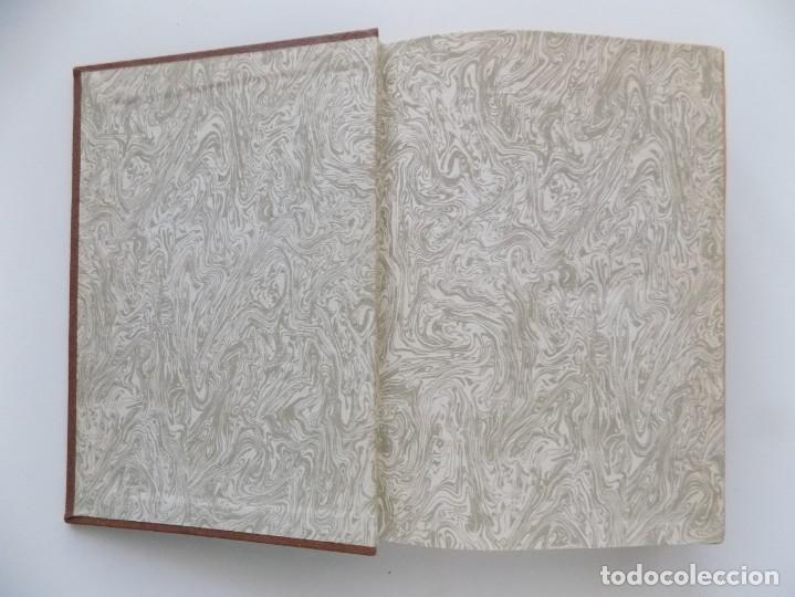 Libros antiguos: LIBRERIA GHOTICA. VICTORINO SANTAMARIA. LA RABASSA MORTA Y EL DESAHUCIO APLICADA A LA MISMA. 1893. - Foto 3 - 195002711