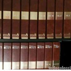 Libros antiguos: MASTER EN DIRECCIÓN DE EMPRESAS AÑO 2006. Lote 195055806