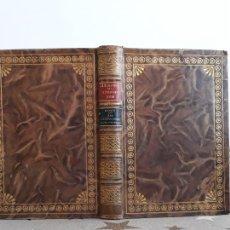 Libros antiguos: LAS INSTITUCIONES POLITICAS ROMANAS 1928 LEON HOMO. Lote 195134637