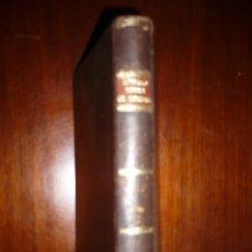 Libros antiguos: ENSAYO SOBRE EL COMERCIO GENERAL DE LAS NACIONES DE EUROPA 1805 MADRID FACSIMIL . Lote 195789695