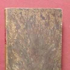 Libros antiguos: MEMORIA DE LAS INSTITUCIONES DEL DERECHO CIVIL DE CATALUÑA - MANUEL DURÁN Y BAS - 1883. Lote 210484202