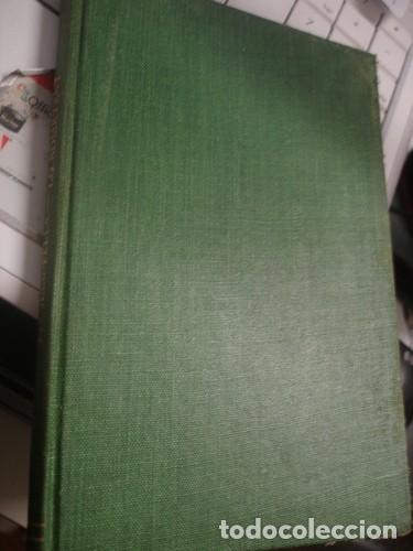 Libros antiguos: LO SOMETENT NOTICIAS HISTORICAS Y JURIDICAS DE LSA ORGANISACIÓ - Foto 2 - 206317848