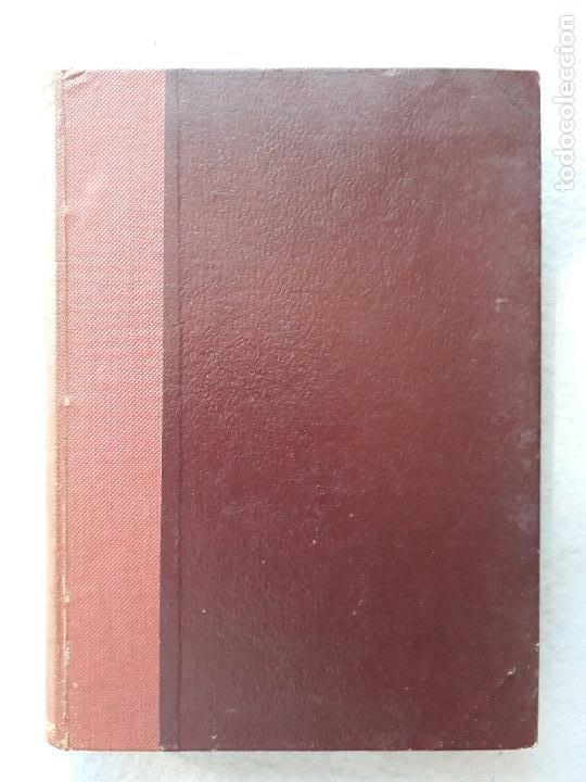 Libros antiguos: Tratado Universal de Teneduría de Libros. Constantino de Horta y Prado. Año 1928. - Foto 2 - 212078247
