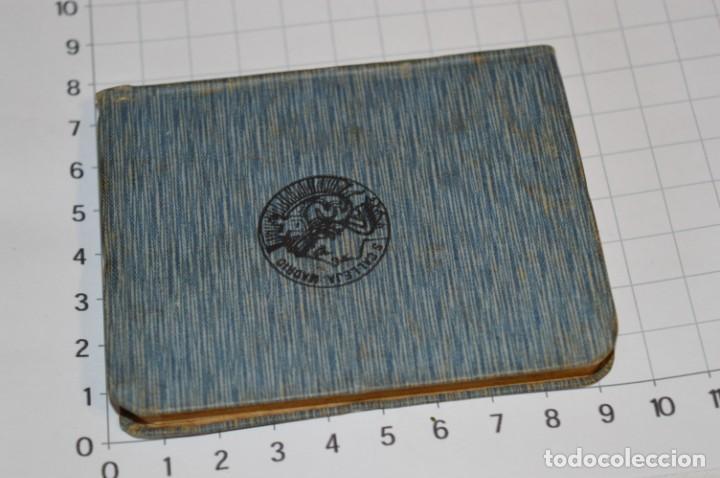 Libros antiguos: CALLEJA - BIBLIOTECA DEL DERECHO VIGENTE - RELACIONES del CIUDADANO / Número 30 Finales 1800 ¡Mira! - Foto 3 - 217088008