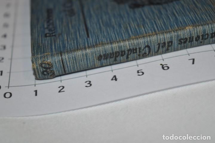 Libros antiguos: CALLEJA - BIBLIOTECA DEL DERECHO VIGENTE - RELACIONES del CIUDADANO / Número 30 Finales 1800 ¡Mira! - Foto 4 - 217088008