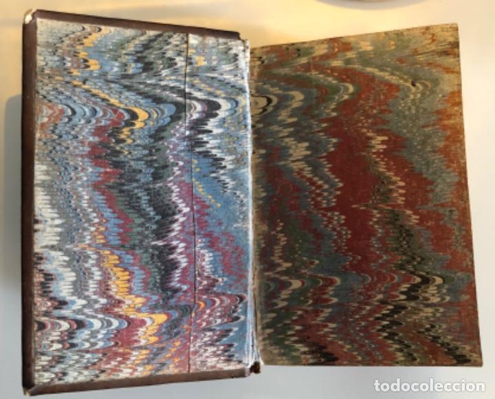 Libros antiguos: AÑO 1581 - CODIGO DE JUSTINIANO - Codex repetitae praelectionis - Corpus iuris civilis - Foto 12 - 218753481