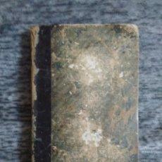 Libros antiguos: CÓDIGO DE COMERCIO. Lote 219449076