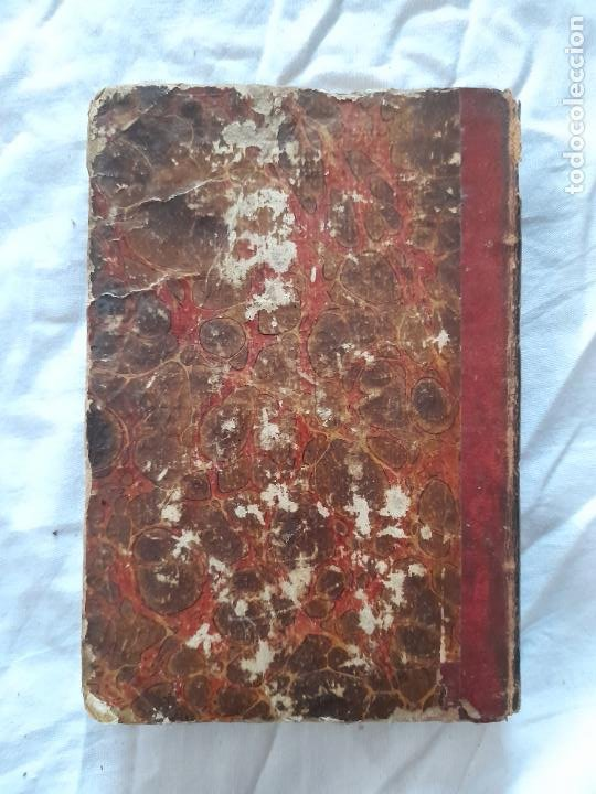 Libros antiguos: CÓDIGO DE COMERCIO, edición oficial 1889 - Foto 7 - 226119015