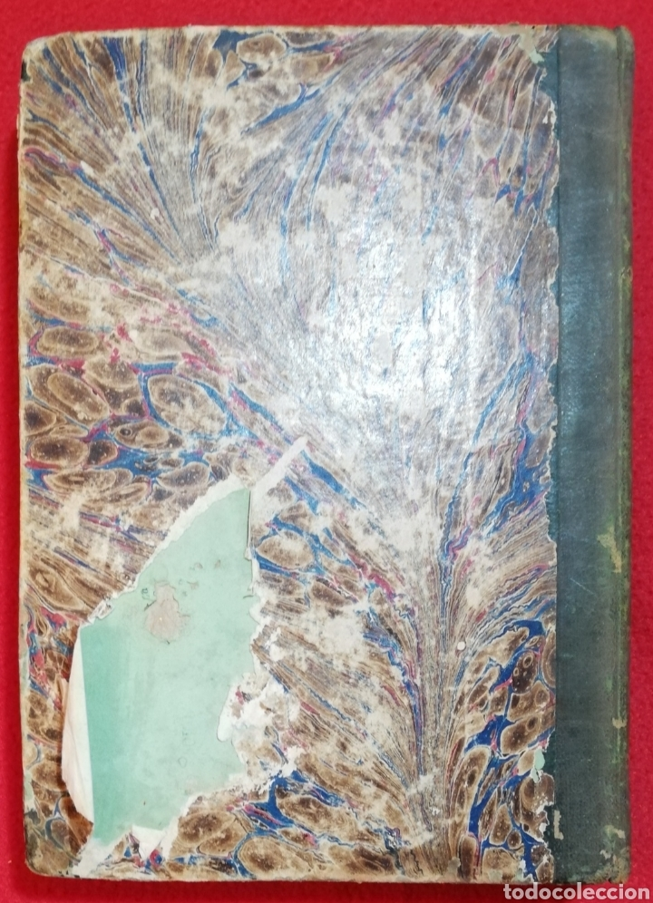 Libros antiguos: EL FORO ESPAÑOL - 1834 - F de P Miguel Sánchez - IMP. TOMÁS JORDAN, MADRID - PJRB - Foto 4 - 230478875
