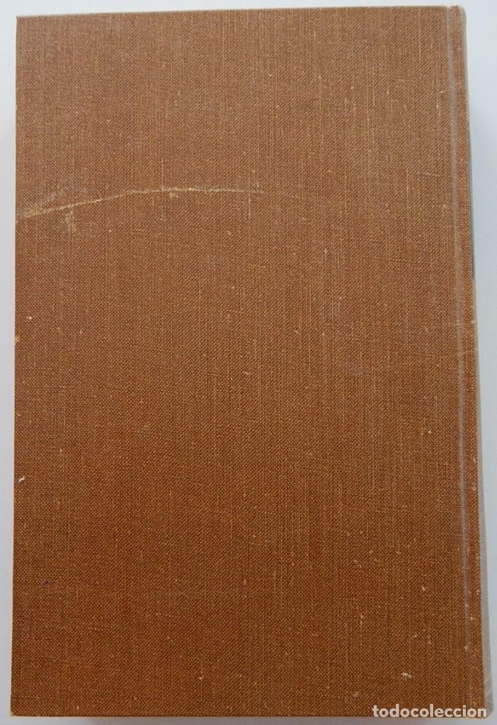 Libros antiguos: Preu de cost industrial - Ferran Boter Maurí / 1934 1ª edició - Dedicatoria manuscrita del autor - Foto 3 - 231171905