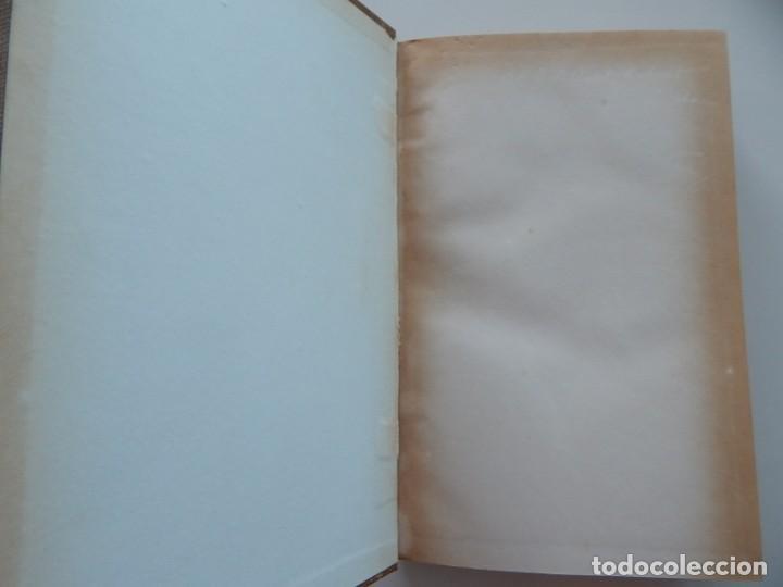 Libros antiguos: Preu de cost industrial - Ferran Boter Maurí / 1934 1ª edició - Dedicatoria manuscrita del autor - Foto 4 - 231171905