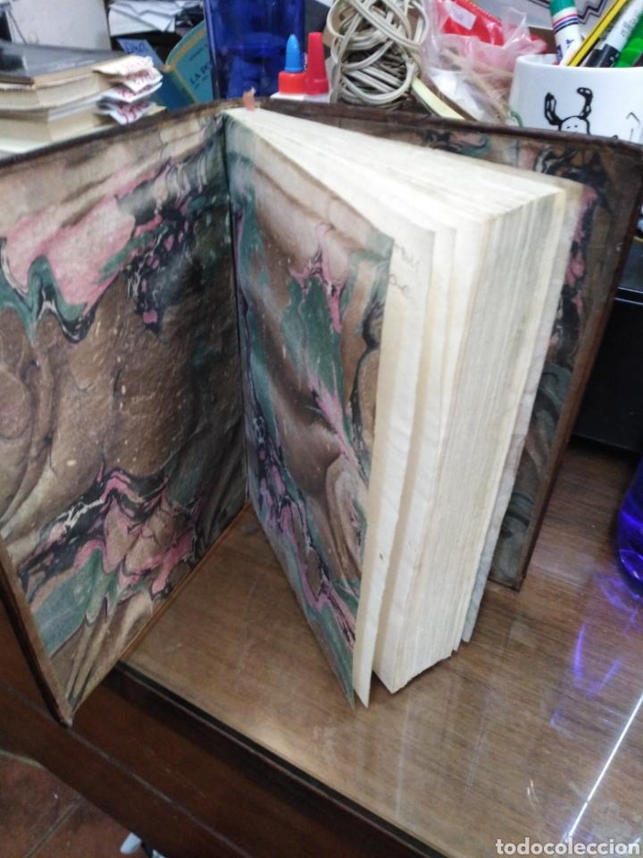 Libros antiguos: ADICCIÓN A LA LIBRERÍA DE JUECES-ULTIMISIMA Y UNIVERSAL-MANUEL SILVESTRE MARTÍNEZ-TOMÓ 10-1791 - Foto 2 - 235425935