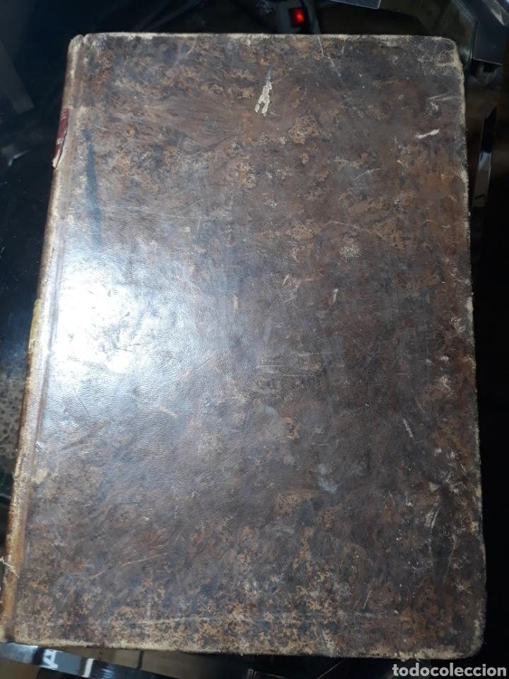 Libros antiguos: EXTRACTO DE LA NOVÍSIMA RECOPILACIÓN DE LEYES DE ESPAÑA.JUAN DE LA REGUERA VALDELOMAR .IMPRENTA 1815 - Foto 2 - 235631270