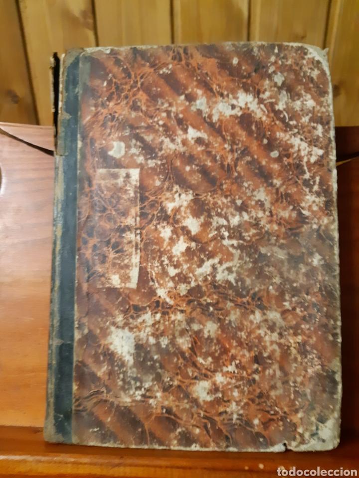 COMENTARIOS AL CÓDIGO PENAL REFORMADO 1870 (Libros Antiguos, Raros y Curiosos - Ciencias, Manuales y Oficios - Derecho, Economía y Comercio)